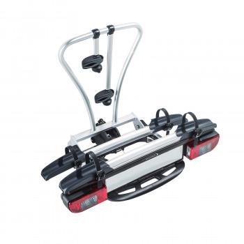 Whispbar Tow Ball Mount Bike Carrier 2-Bike