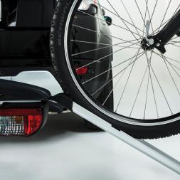 Whispbar Loading Ramp for Electric Bikes